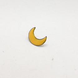 La Broche lune