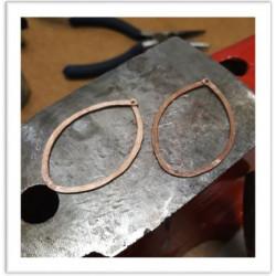 Façonnage du métal