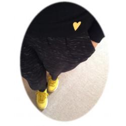 La broche coeur de Vanes